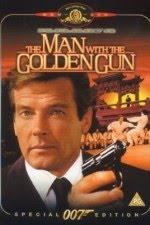 Watch James Bond: The Man with the Golden Gun 1974 Megavideo Movie Online