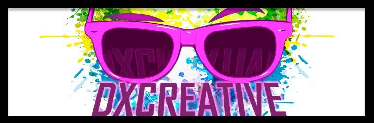 DxCreative