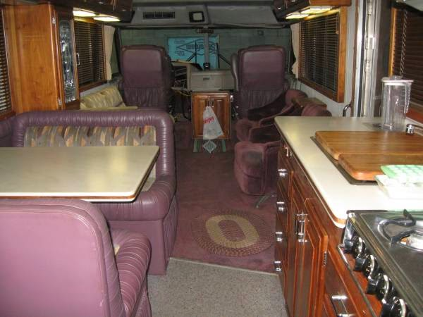 New Haven Rvs By Owner Craigslist Autos Post