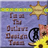 I proudly Design For The Outalwz