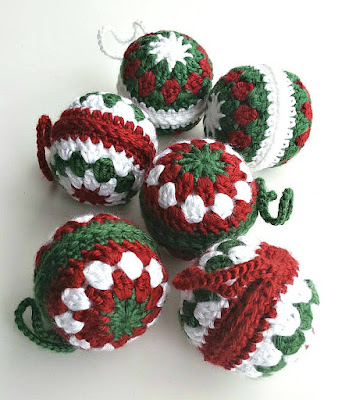 https://www.etsy.com/uk/listing/256111997/crochet-christmas-baubles-set-of-6?ref=shop_home_active_3