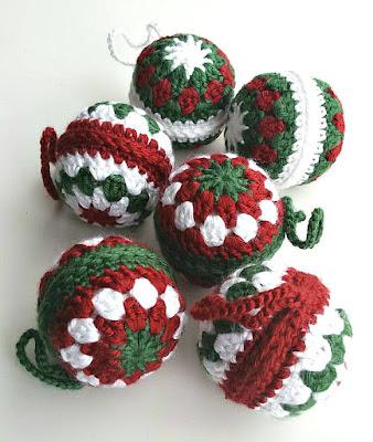 https://www.etsy.com/uk/listing/256111997/crochet-christmas-baubles-set-of-6?ref=shop_home_active_3