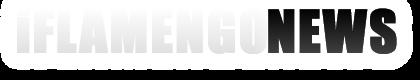 Blog iFlamengoNews - Notícias, crônicas e entretenimento sobre o Flamengo