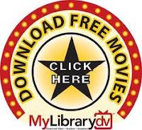 free cenimas movie online