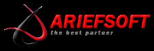 Blog Ariefsoft