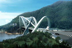 eco Bridge
