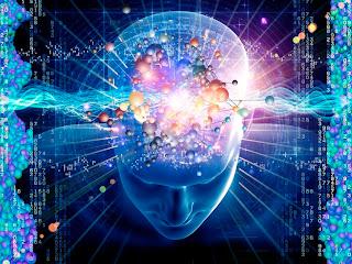 Tips Membuatkan Otak Blogger Berfikir Lebih Pantas