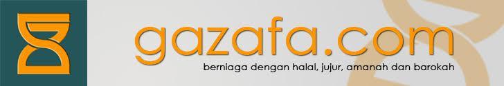 Gazafa.com