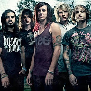 The Word Alive - Apologician
