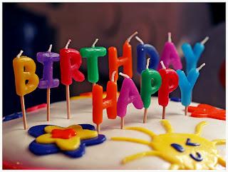 http://2.bp.blogspot.com/-9qznCzfdB4Y/TcvXmW2BL3I/AAAAAAAAADs/d8C60lqTyaw/s1600/happy-birthday.jpg