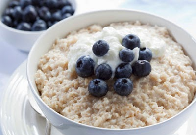 Healthy Tips for Today - Healthy Breakfast Recipes