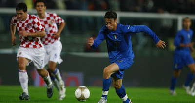 ITALIA CROATIA EURO 2012 live online 14 iunie Dolce Sport tv pe internet Campioantul european de fotbal Sopcast