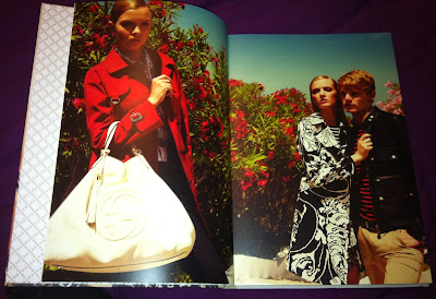 Catálogo Gucci