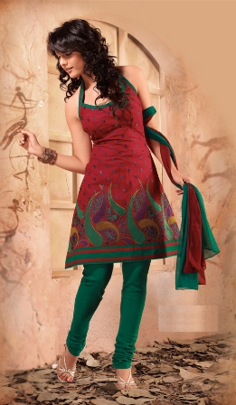 Traditional_Dress_for_Women