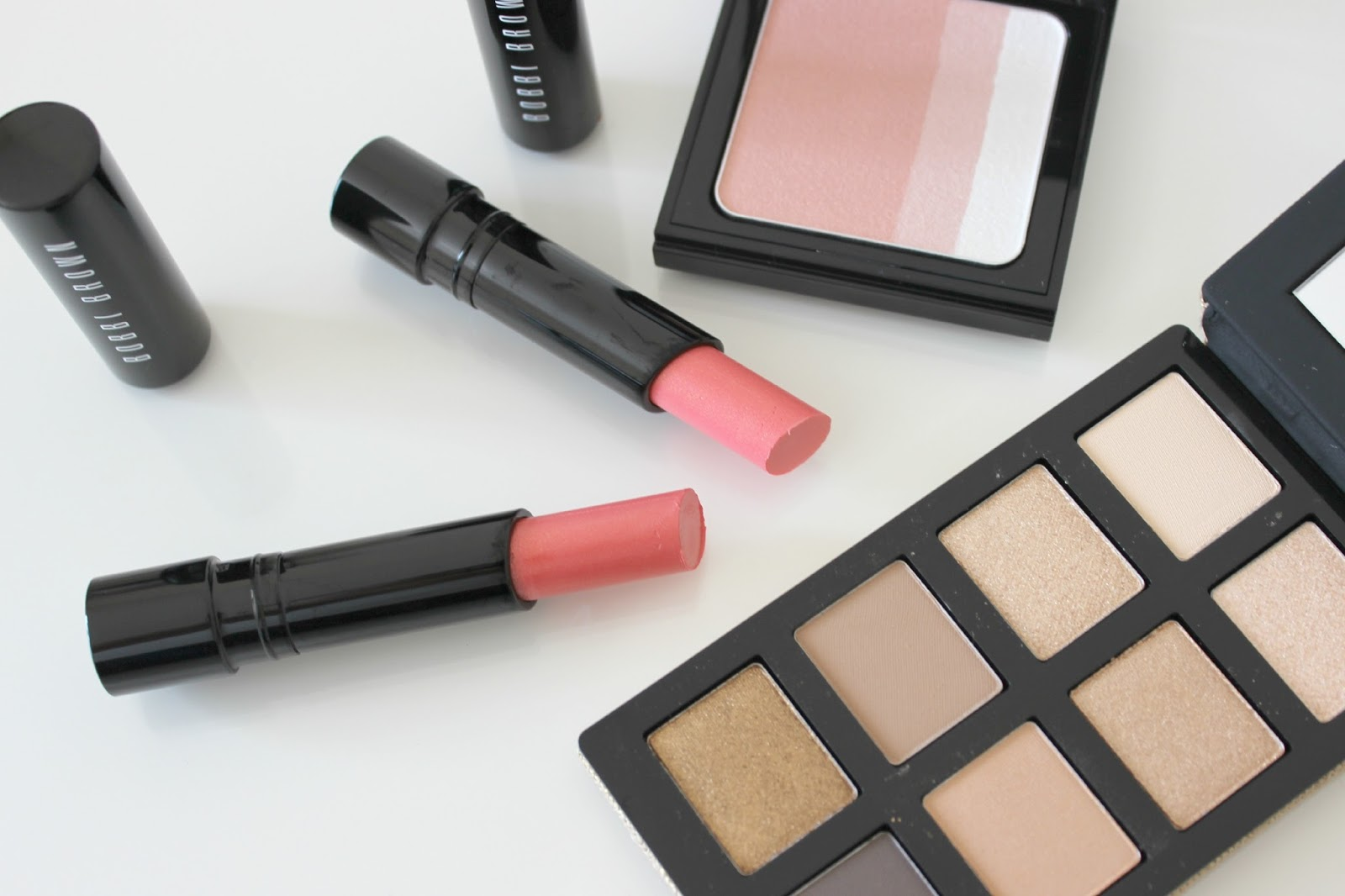 A picture of Bobbi Brown Surf & Sand Collection