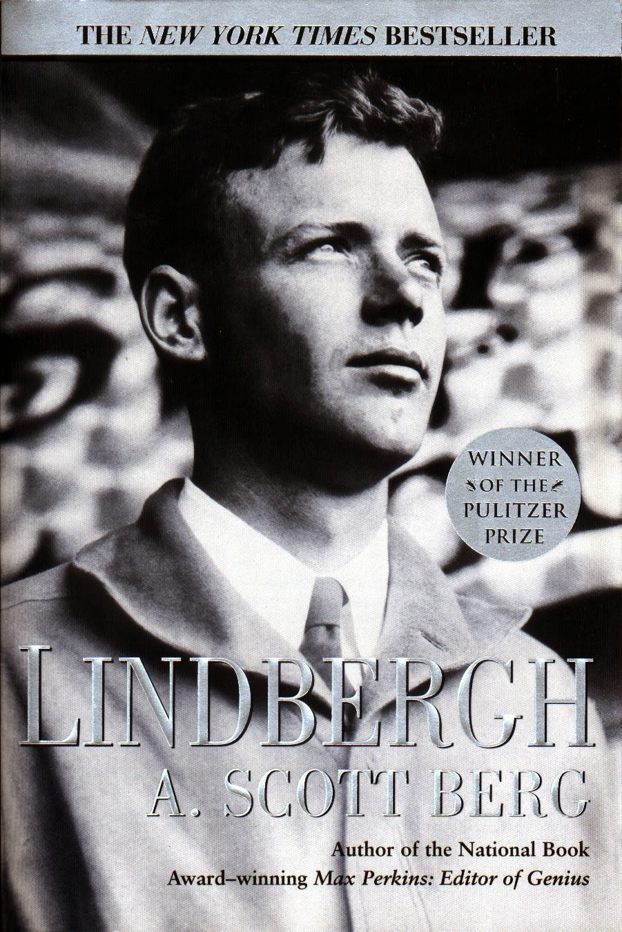 http://discover.halifaxpubliclibraries.ca/?q=title:lindbergh author:berg