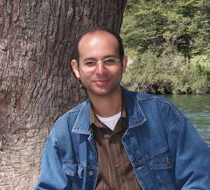 Samuel Souza de Paula