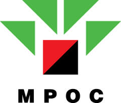 Malaysian Palm Oil Council (MPOC)