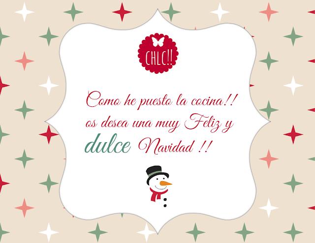 felicitacion-navidad-como-he-puesto-la-cocina