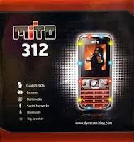 MITO 312
