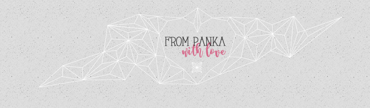from panka with love
