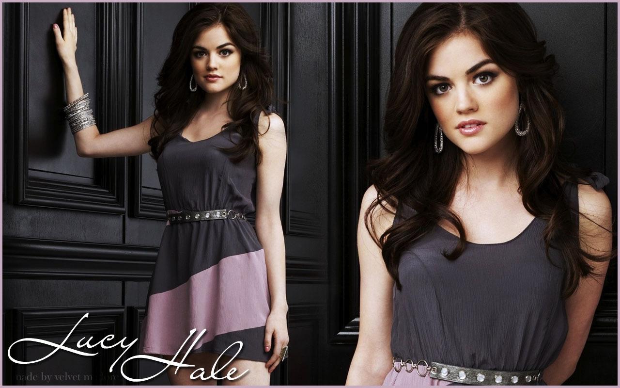 http://2.bp.blogspot.com/-9r5psGpEjI0/T293DQ5fbTI/AAAAAAAANYo/X07Wzu1gAJA/s1600/Aria-pretty-little-liars-wallpaper.jpg