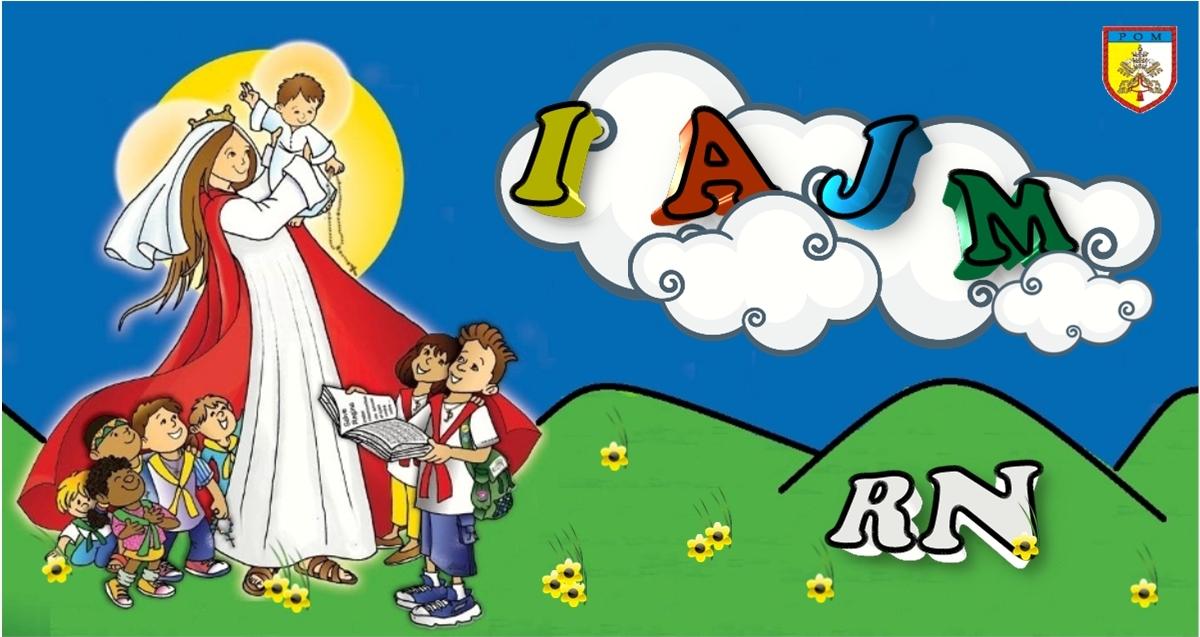 Infância, Adolescência e Juventude Missionária - RN