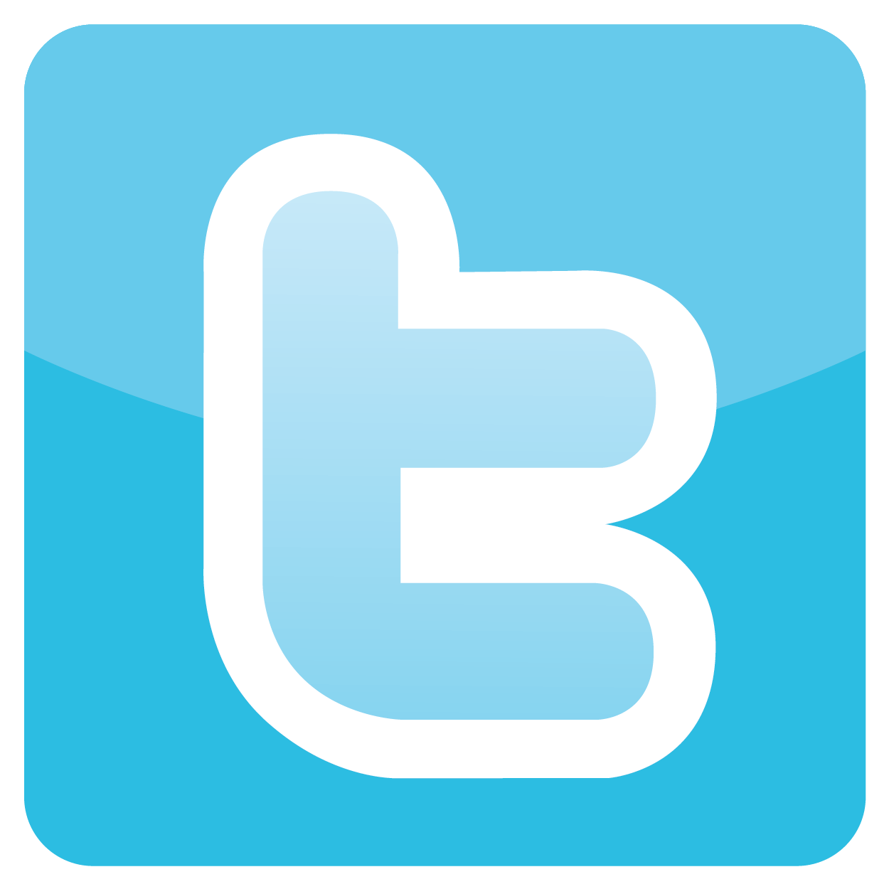 Twitter de mi saga