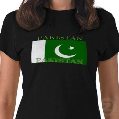 Pakistan Flag Wallpaper 100245 Pakistan Flag, Beautiful Pakistan Flag, Pak Flags, Paki Flag, Pak Flag, Animated Pak Flag,