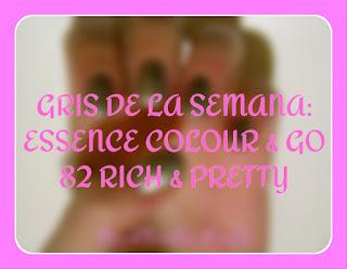 http://pinkturtlenails.blogspot.com.es/2015/08/gris-de-la-semana-essence-colour-go-82.html