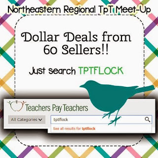 https://www.teacherspayteachers.com/Browse/Search:tptflock