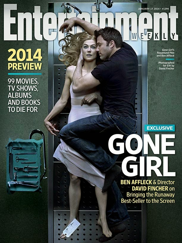 gone girl trailer 2 1080p tv