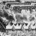 Kisah Kelam Batavia Banjir Darah Warga Cina yang Dibantai VOC