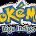 Pokémon Liga Indigo - 1ª Temporada Online