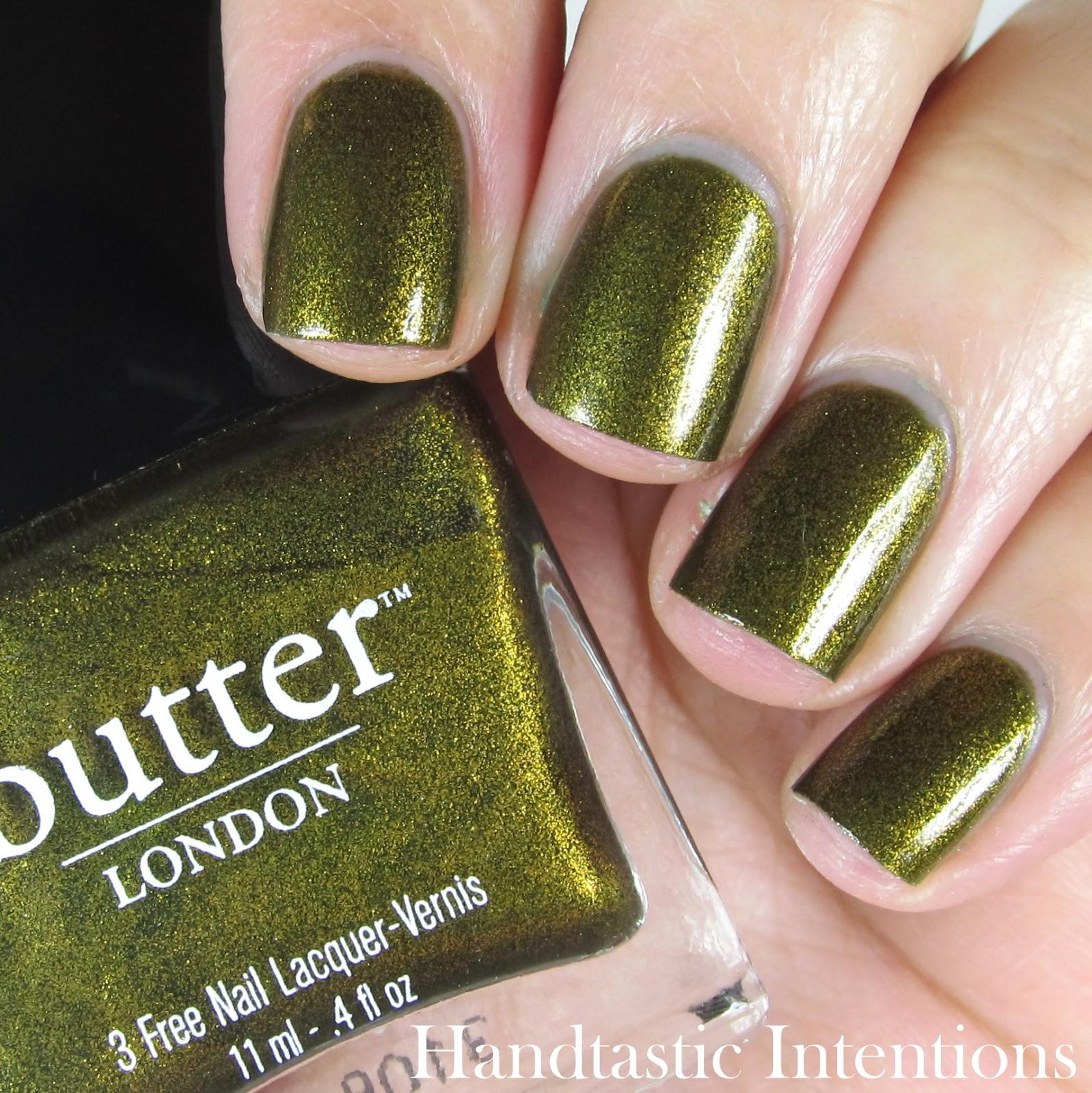 butter-london-wallis-swatch
