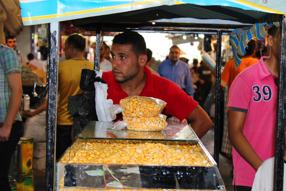 ألأسواق بغزة في دولة فلسطين  IMG_2066%D9%86%D8%B3%D8%AE