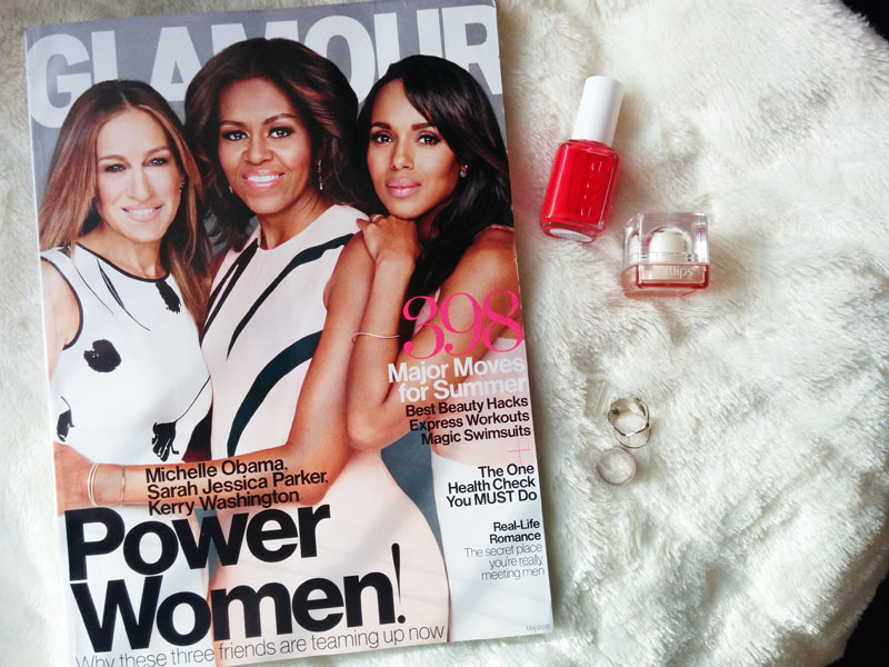 glamour-essie-jewelry
