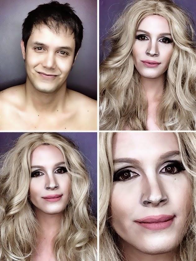 celebrities-makeup-3