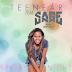 "Audio:  Teenear ft Sage The Gemini ""Friday Night"""