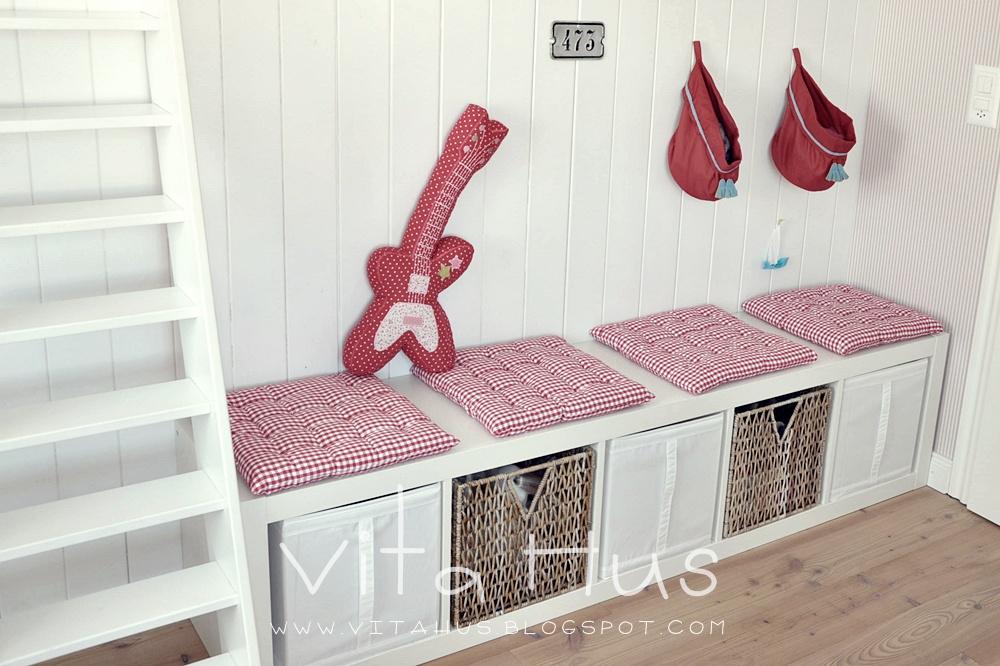 neues aus dem m dchenzimmer vitahus. Black Bedroom Furniture Sets. Home Design Ideas