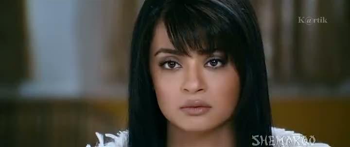 Singh VS Kaur (2013) Full Punjabi Movie 300MB Compressed PC Movie Free Download