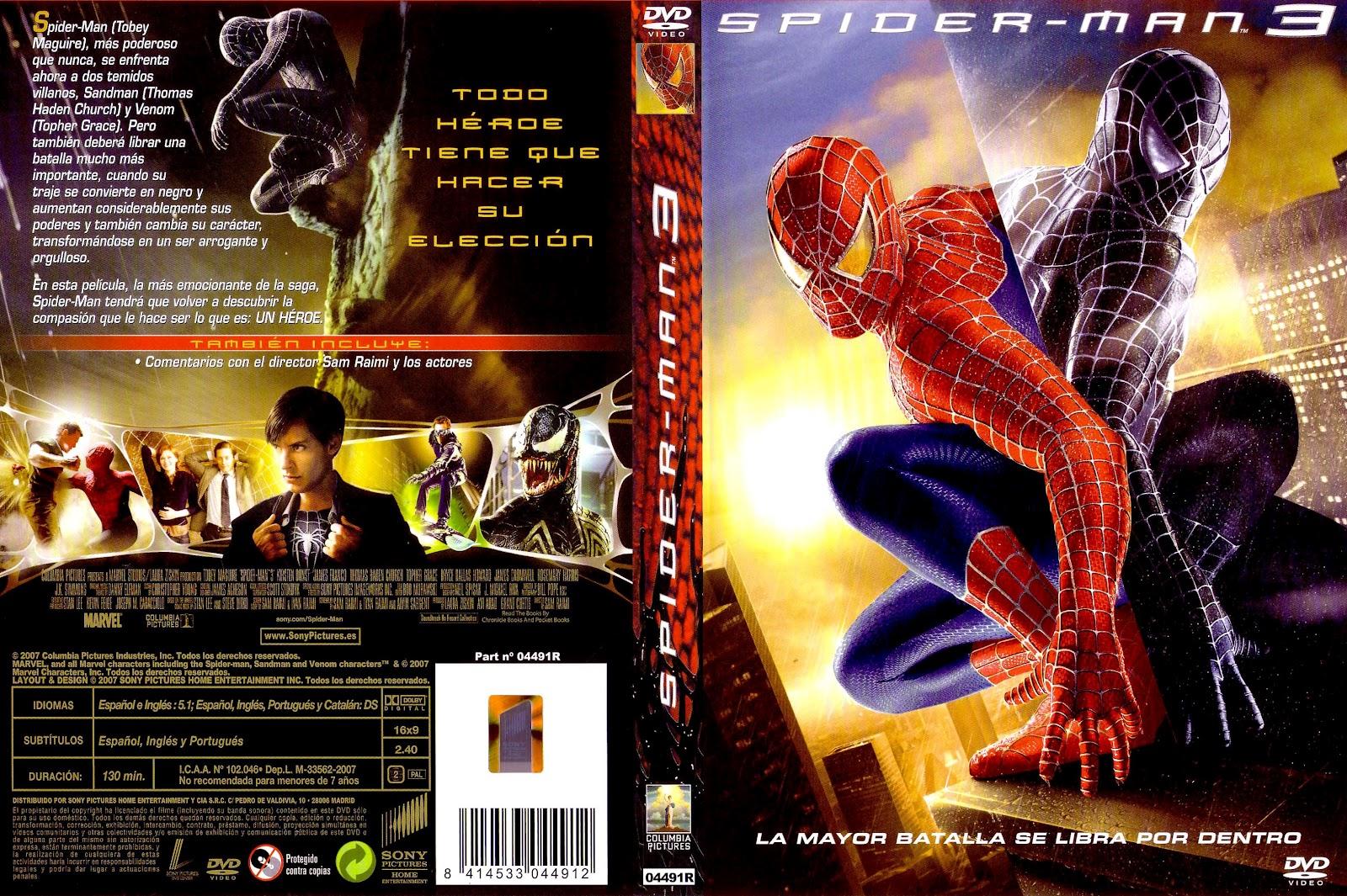 http://2.bp.blogspot.com/-9rFiVl8dRVA/UDzWgS3MvLI/AAAAAAAAGHs/scXd8XXGHq4/s1600/Spider-Man+3.jpg