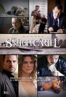 The Snitch Cartel, El Cartel De Los Sapos, Manolo Cardona, Kuno Becker, Colombia, Pablo Escobar, Cocaine, Drugs, Movies