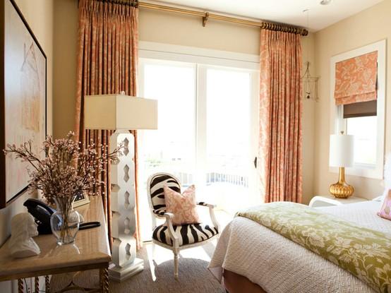 Bedroom Design Interior Design And Decor Bedroom Bohemian