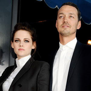 Kristen Stewart and her Snow White and the Huntsman director Rupert Sanders admitted having an affair