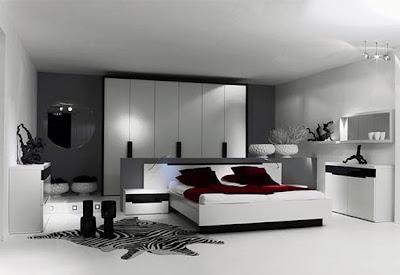 http://2.bp.blogspot.com/-9rIHVTGuAps/Uo3ev_9P4pI/AAAAAAAAFfI/67zNkQBnRVo/s1600/Desain+Interior+Kamar+Tidur+Minimalis+2.jpg