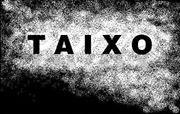 TAIXO PAOLO