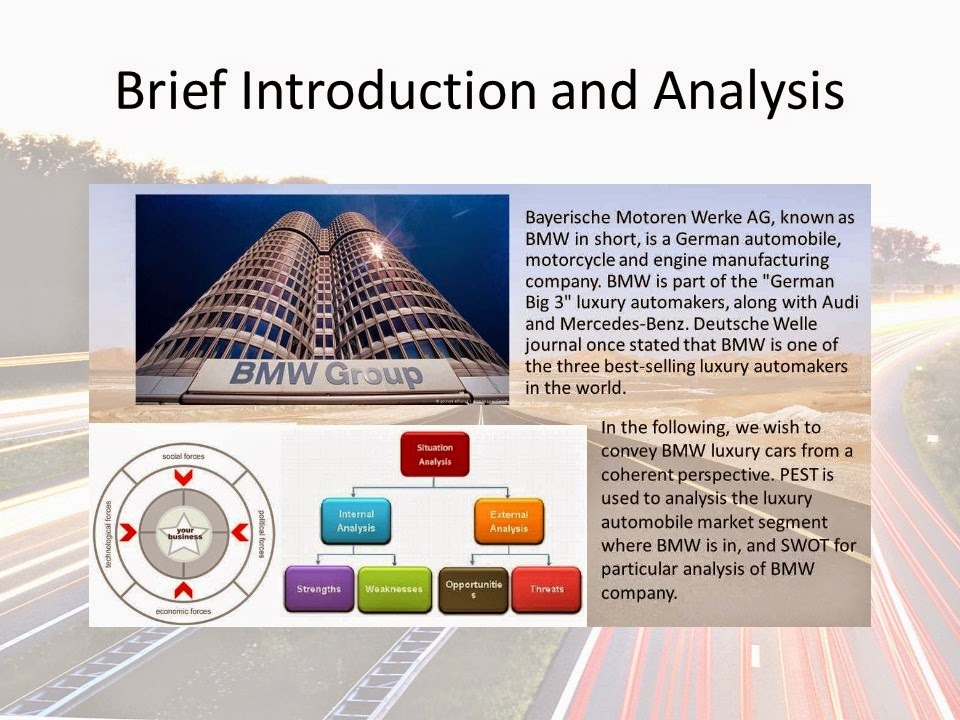 gsk internal analysis Analysis 073 auditors' report chief internal auditor mr talal javed ahmed bankers gsk's quest is to improve the quality of human life by.