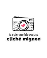 http://www.clichemignon.fr/
