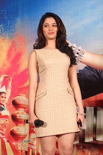 Tamannah Latest Pictures at Himmatwala Movie Trailer Launch ~ Celebs Next